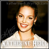 Katherine-H